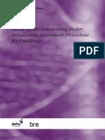 Br PDF Ptl Condboiler
