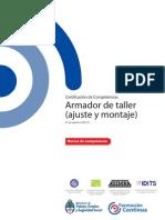 NCL_IDITS_Arm_tal.pdf
