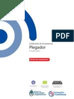 NCL_IDITS_Plegador.pdf