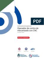 NCL_MET_Op_c_mec_CNC.pdf