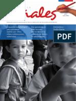 Revista Científica Señales (1)