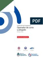 NCL_MET_Op_cor_ple.pdf