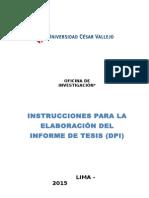 Manual Para Dpi.2015 - i Corregido Ucv Lima