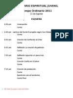 Hora Santa Confianza.docx