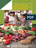 Diet Nutrition 2013