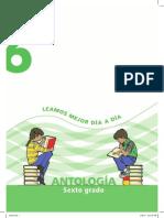Antología 6°, 1ra parte 1-106.pdf