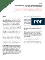 Rigid Body Dynamics of Powertrains.pdf