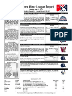 Minor League Report 15.06.13.pdf