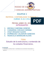 Expo de Conta Nic 1 Imprimir