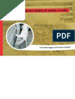 CERDO-CRIOLLO.pdf