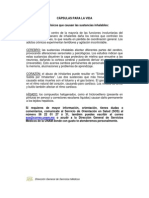 UNAM Daños Fisicos de Las Sustancias Inhalables 2013