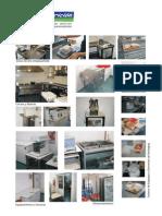 Ejemplo Analisis con layuot.pdf