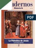 02 la palestina de jesus.pdf
