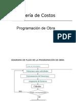 ProgramacióndeObraE2014