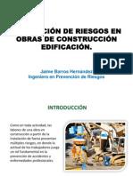 Edificación(1).pdf