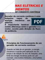 GERADORES-CC revis+úo 4.pptx