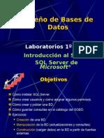 DBD_UR_Lab1_2