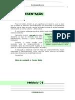Apostila_Historia do Direito= 2014 (1)