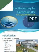 rain_water_harvesting_for_gardening_use.pdf