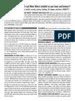 Wireless Smart Meters Info 2013c