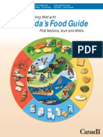 2007 fnim-pnim food-guide-aliment-eng