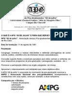 APG-2015-folder (1)