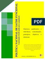 pnsf_07_01_12.pdf