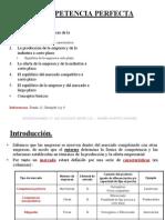 tema5_microeconomia