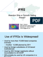 ifrs-1227637082778133-8