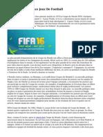 Grand, Italie / France Jeux De Football