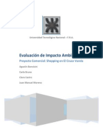 _T.P.pdf