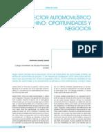 sector automovilistico chino1.pdf