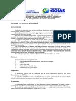 Informe Tecnico de Rotavirus Revisado