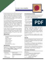 3M 2097.pdf