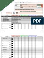 F-DEA-08-Verano2015-EN5A (84878).pdf
