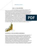 Intereses y bonos.docx