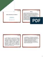 Proc.trabalho - I Un. Parte i Conceito-princípios-composição