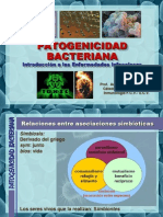 117812578-PATOGENICIDAD-BACTERIANA-2012.pdf