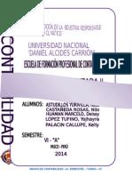 PROYECTO DE CREACION DE UN DEPARTAMENTO CONTABLE-GRUPO 5.docx
