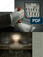 Digital Booklet - Drones