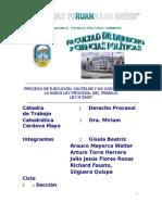 monografiadederechoprocesaldetrabajo-141106205003-conversion-gate02.docx