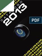 ILLEX+-+Catalogo+Lures+2013+Francia