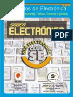 Catalogo sobre electronico