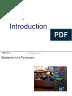 Introduction Slides