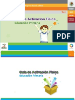 guiaActivacionPrimaria BLOG AYUDA PARA EL MAESTRO.pdf