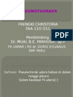 Pneumothorak_PPT_tugas.