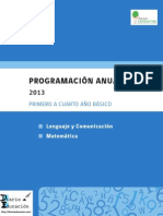 Programación anual 3 matematicas diarioeducacion.pdf