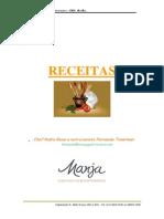 RECEITAS Fernanda Timerman 2014.pdf