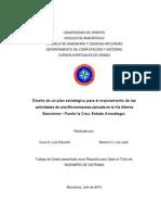 15-TESIS.IS010C27.pdf