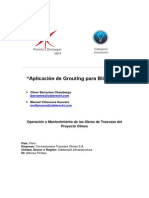 Aplicacion Grouting en Blindajes - Rev Final (1)